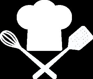 Shuf Chef