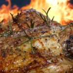 abstract-barbecue-barbeque-bbq-161640