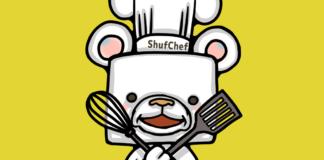 9月の当選者発表|shuf chef(しゅふしぇふ シュフシェフ)